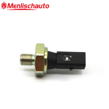 NEW 06A 919 081 J Oil Pressure Switch Sensor For A-di A4 A6 A8 Beetle Golf Passat 06A919081D A