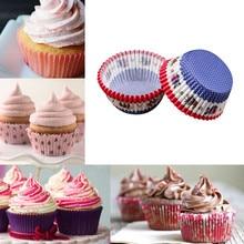 Mold Cake-Box Cake-Decoration-Tool Carton-Cup Moon