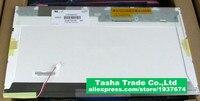 LTN160AT02 LTN160AT01 LCD Voor ACER Aspire 6930G 6930 6920 6935 6935G voor HP CQ60 Voor Asus X61S Toshiba AX/53HPK Laptop LCD