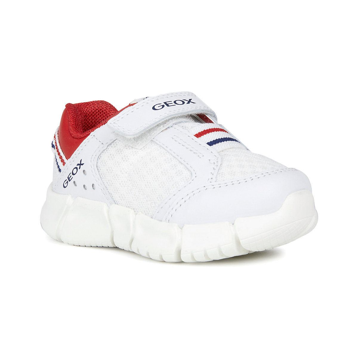 GEOX Kids' Sneakers 10614378 sport shoes for boys and girls men sport shoes