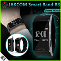 Jakcom B3 Smart Watch New Product Of Screen Protectors As Letv Le 2 Pro Earphone Orologio Da Tavola Elettronico Antenna Pcb