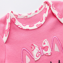 baby girl's dress newborn baby clothes for girl romper cotton tight costume infant baby girl clothing Rompers baby girl clothes