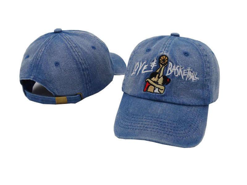 ... Martin Show Dad Cap Hat OG Custom 90s X Logo Vtg Retro DRAKE KANYE bone  swag dabc9606dbf0