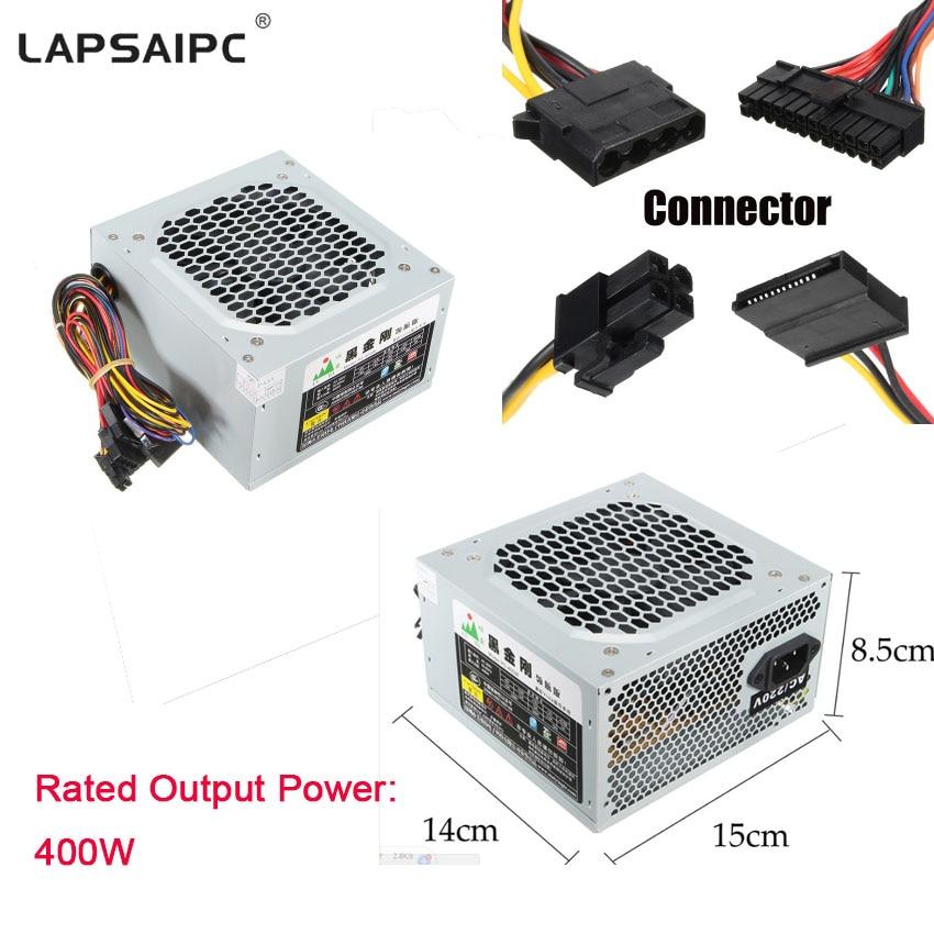 400W Switching power supplys