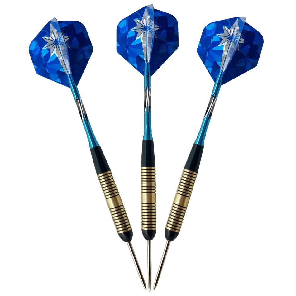 High Quality toy darts