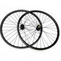27 5 er Углеродные велосипедные колеса bitex R211 boost 110x15 мм 148x12 мм Углеродные колеса 45 мм ширина дисковые колеса бескамерные 1730 г