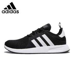 Original New Arrival 2018 Adidas Originals X_PLR Unisex Skateboarding Shoes Sneakers