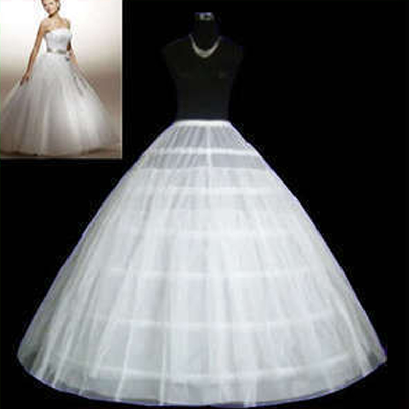Ball Gown Accessories Promotion-Shop for Promotional Ball Gown ...