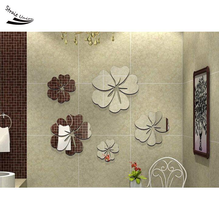 Online kopen wholesale decoratieve spiegels goedkope uit china decoratieve spiegels goedkope - Decoratieve spiegel plakken ...