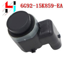 NEW Parking Sensor PDC 6G92-15K859-EA Assist Backup Fits Ford Mondeo Galaxy S-Max 1.8 2.0 also TDCi 1425517 6G9215K859EA