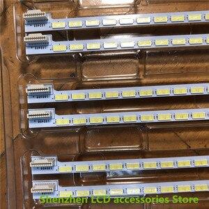 """Image 3 - 100% LED 60 para LG 42 """"V12 Edge 6920L 0001C 6922L 0016A 6916L 1113A 6916L01113A 42LM620T LC420EUE SEF1, 531mm"""