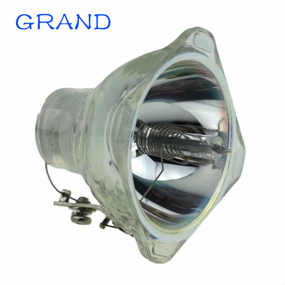 Compatible Projector Lamp Bulb EC.J2101.001 For Acer PD100S PD100 PD100D PD120 PD120D PD120P XD1170D XD1250 HAPPY BATE