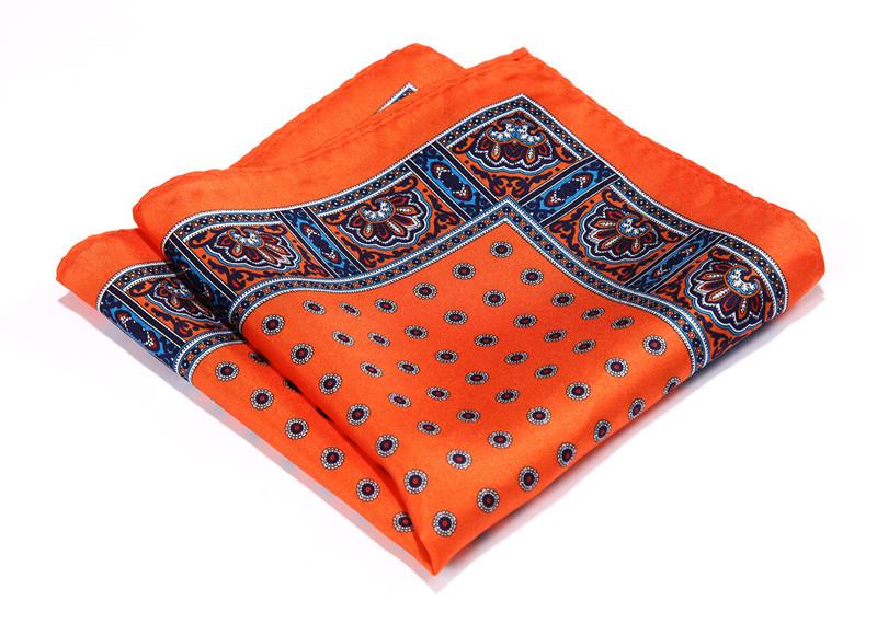 HN36N Orange Blue (2)