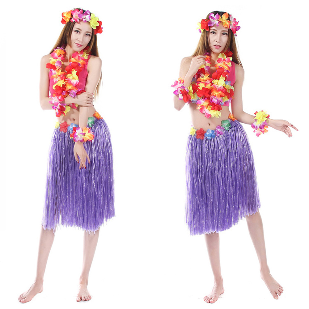 Womens Hawaiian Dresses Reviews - Online Shopping Womens Hawaiian ...