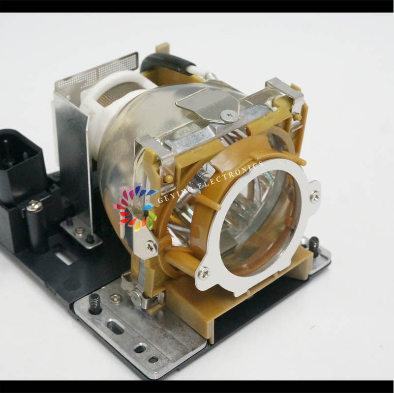 Free Shipping Original Projector Lamp With Housing YL-31 / NSH 200W  For Ca sio XJ-360  free shipping new arrivals yl 36 oem projector lamp for xj s36 with high quality