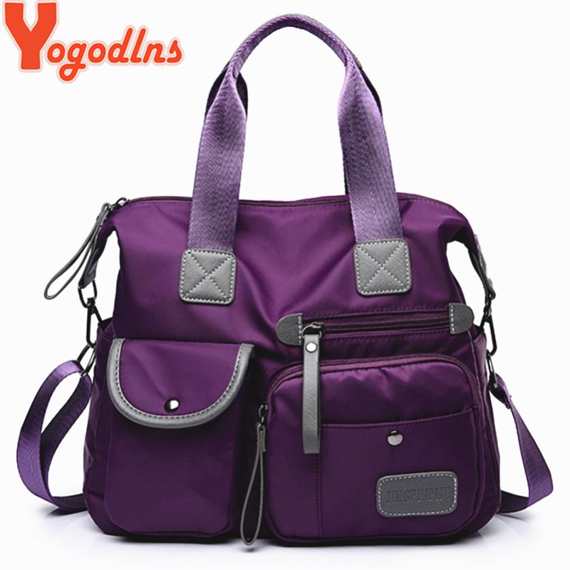 yogodlns-new-arrival-nylon-women-messenger-bags-casual-large-capacity-ladies-handbag-female-crossbody-shoulder-bags-waterproof