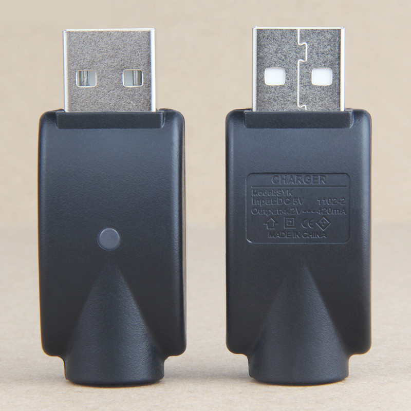 510 Thread Ecig Bud Touch Battery Mini Wireless Usb Charger For O Pen Preheating Battery Ego Evod Vaporizer Pen Cartridge Kit