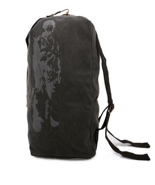 free base rucksack