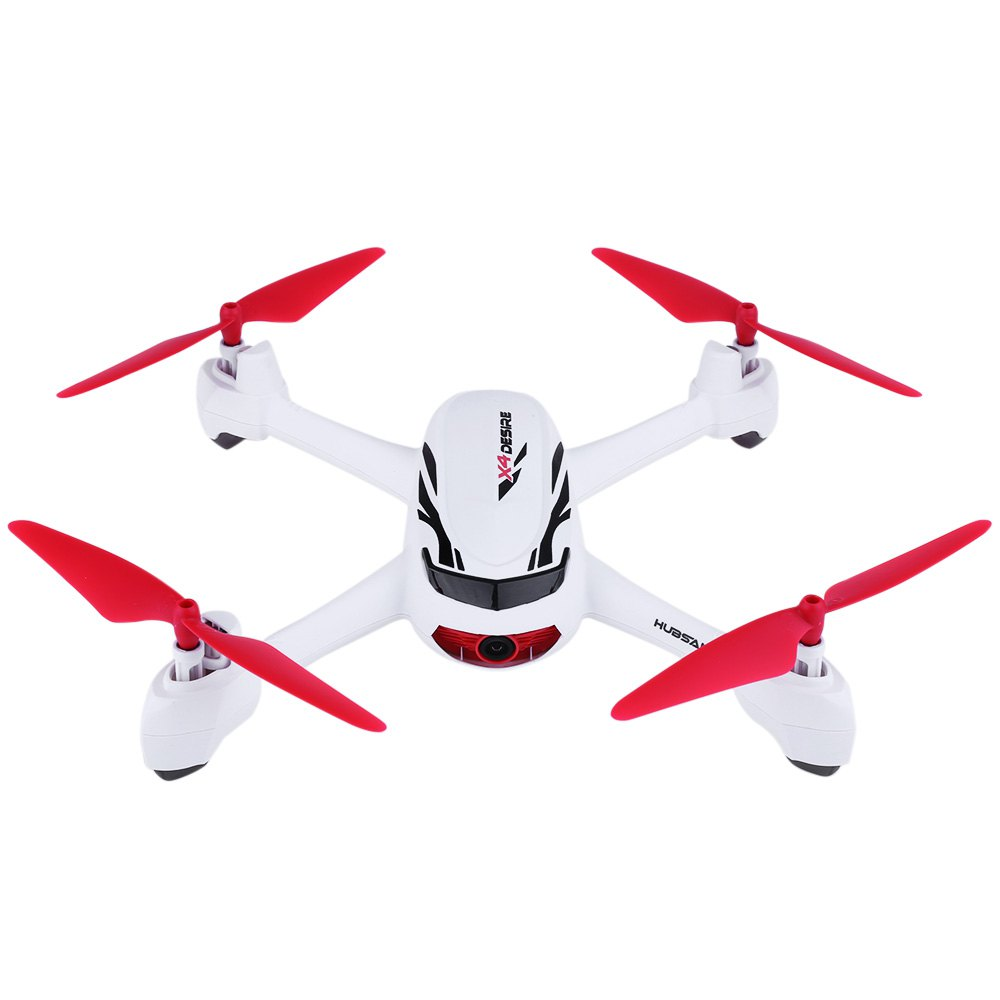 Original Hubsan X4 Drones with 720P Camera GPS Altitude Mode RC Quadcopter RTF RC Helicopter Headless Mode 2.4Ghz 4CH Drone Dron jjr c jjrc h43wh h43 selfie elfie wifi fpv with hd camera altitude hold headless mode foldable arm rc quadcopter drone h37 mini