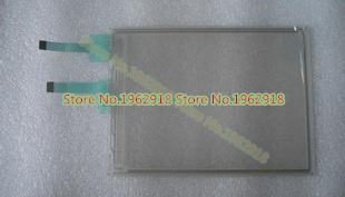 UG220H-LC4 UG220H-LE4 UG220H-SC4 Touch pad Touch pad ktp104b ktp104bgab h00 touch pad touch pad