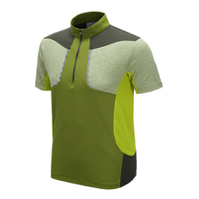 2016 New Summer Outdoor Sport Quick Dry Men Short-sleeve T-shirts Male Soft Breathable Fast Dry Climbing Hiking Tees L-3XL
