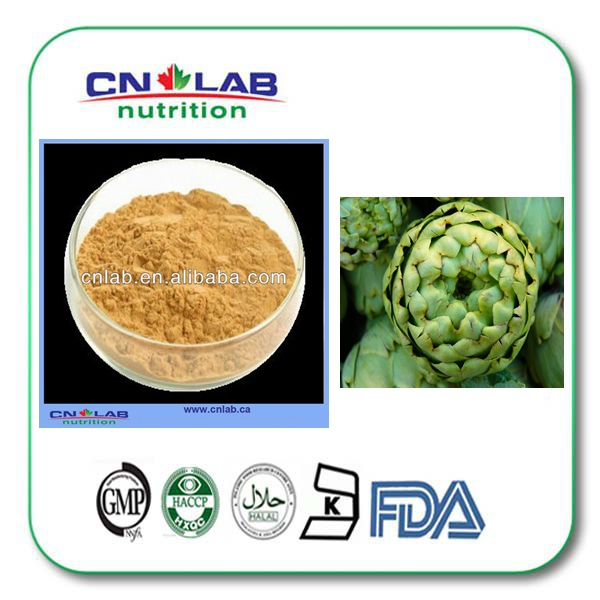 Biofit tea weight loss