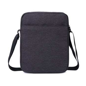 Men Messenger Bag casual Travel business Shoulder bag Crossbody bag 1