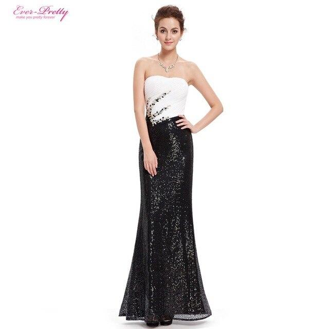 Длинные платья пром женщины без бретелек подходят и вспышки тех довольно блестки 2015 HE08556 Vestido лето стиль платья выпускного вечера