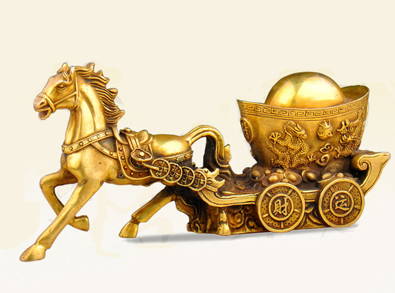 online get cheap large horse statues -aliexpress | alibaba group