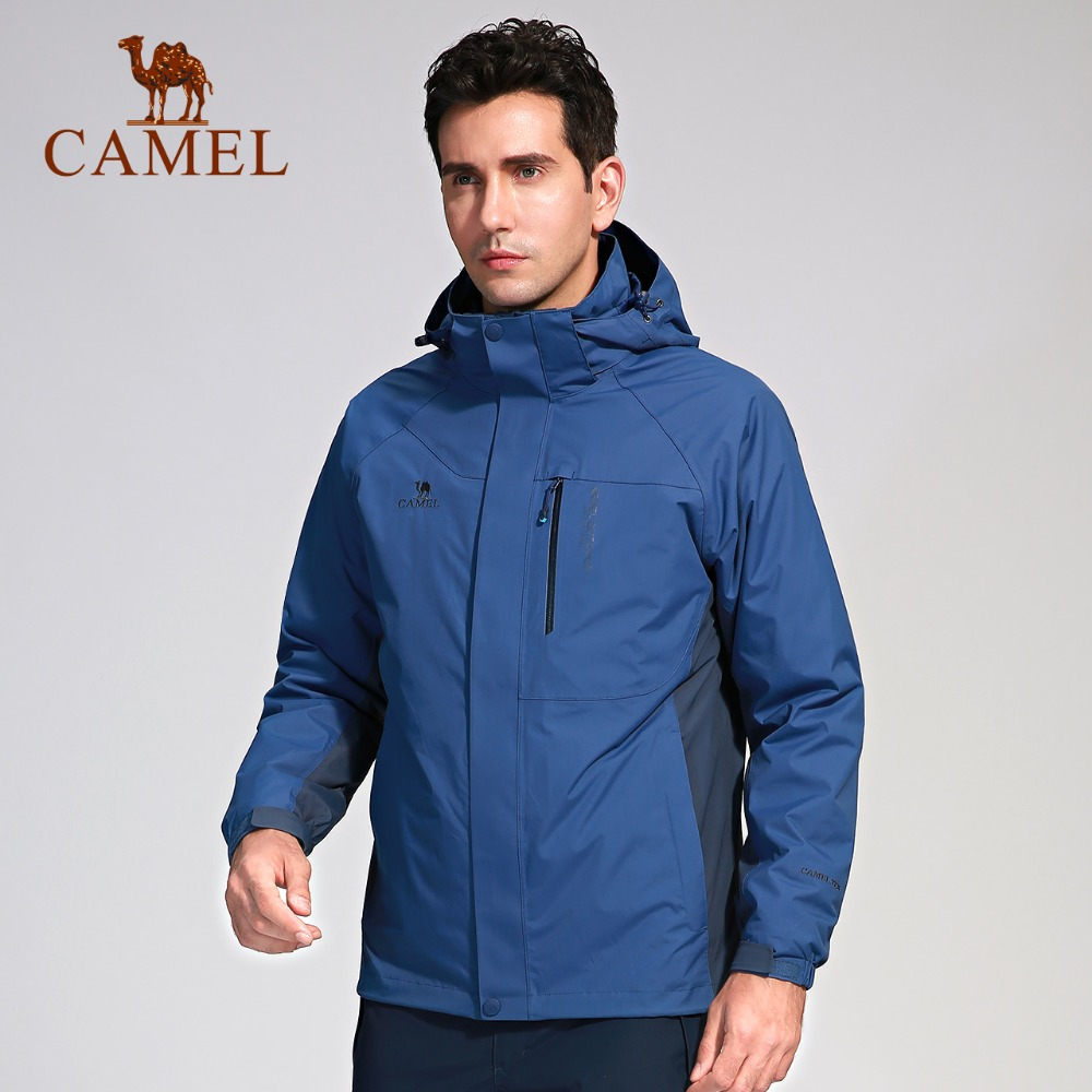 CAMEL: Outdoor Clothing,Outerwear & Accessories | CAMEL