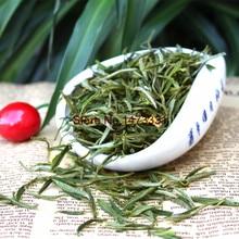 Я, аньхой huangya хо шань huoshan хуан премиум желтый китайский зеленый
