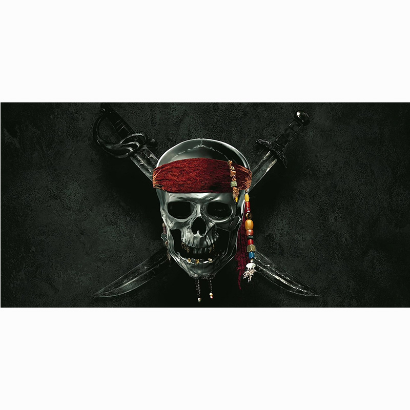 buy wholesale pirate bath towels from china pirate