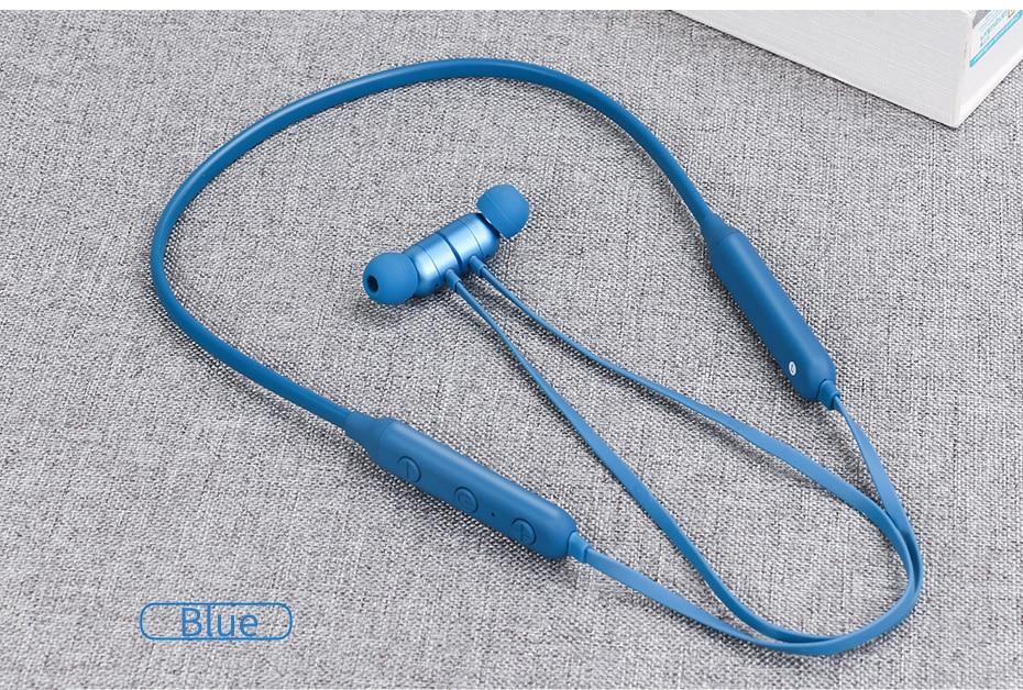 bluetooth earphone (14)