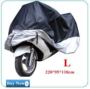 Motorcycle-cover_04