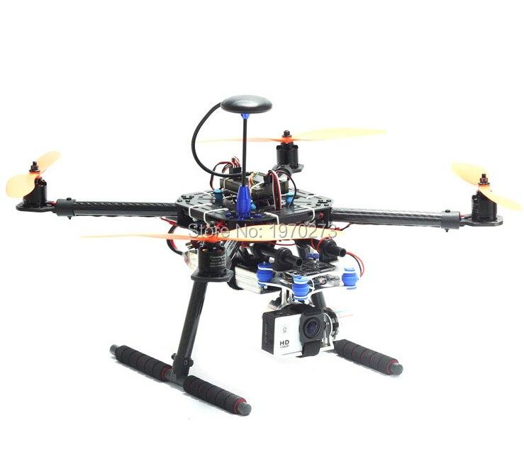 Niedlich 450 Quadcopter Rahmen Galerie - Benutzerdefinierte ...