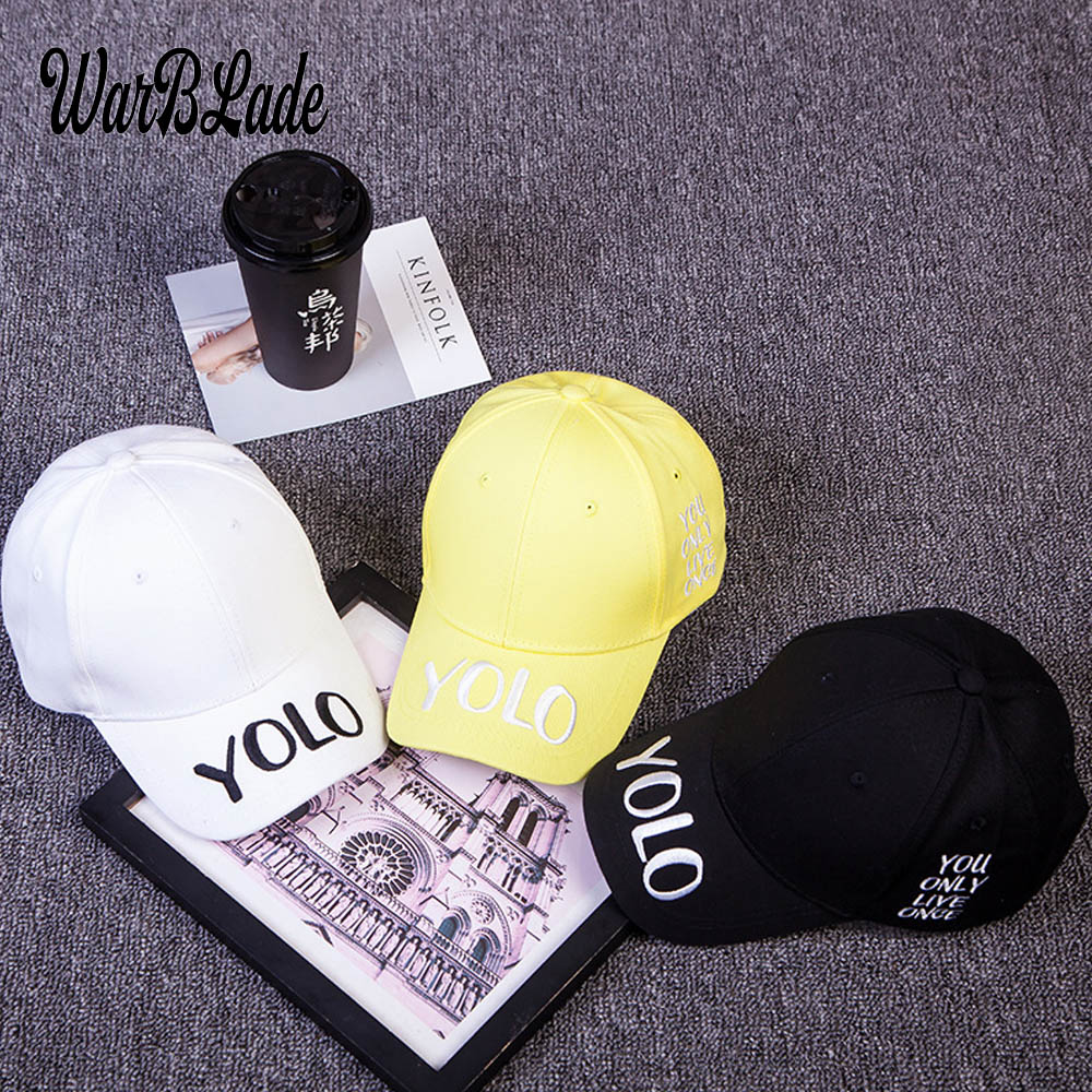 710444951 top 9 most popular yolo hat list and get free shipping - nem32c95
