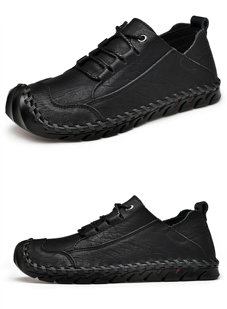 户外鞋_20