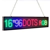 https://ae01.alicdn.com/kf/HTB1LEfXw4TpK1RjSZFMq6zG_VXax/50-ซม-P5-RGB-LED-ส-Multicolor-โปรแกรมเล-อน-LED-ป-ายจอแสดงผลภาษา-Shop-windows.jpg
