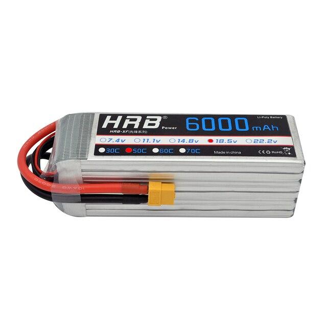 Extra battery для беспилотника dji запасные винты для беспилотника mavic combo