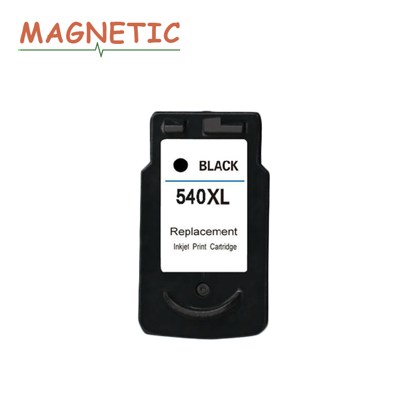 Cartuchos de Tinta canon pg540xl cl541xl Compatible Printer Model : Mg3550 Mg4100 Mg4150 Mg4250 Mg3155 Mg3200 Mg3255 Mg3500