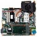 516293-001 con CPU Della Scheda Madre per HP DV7-3000 PM45 chipset invece 574680-001 574681-001