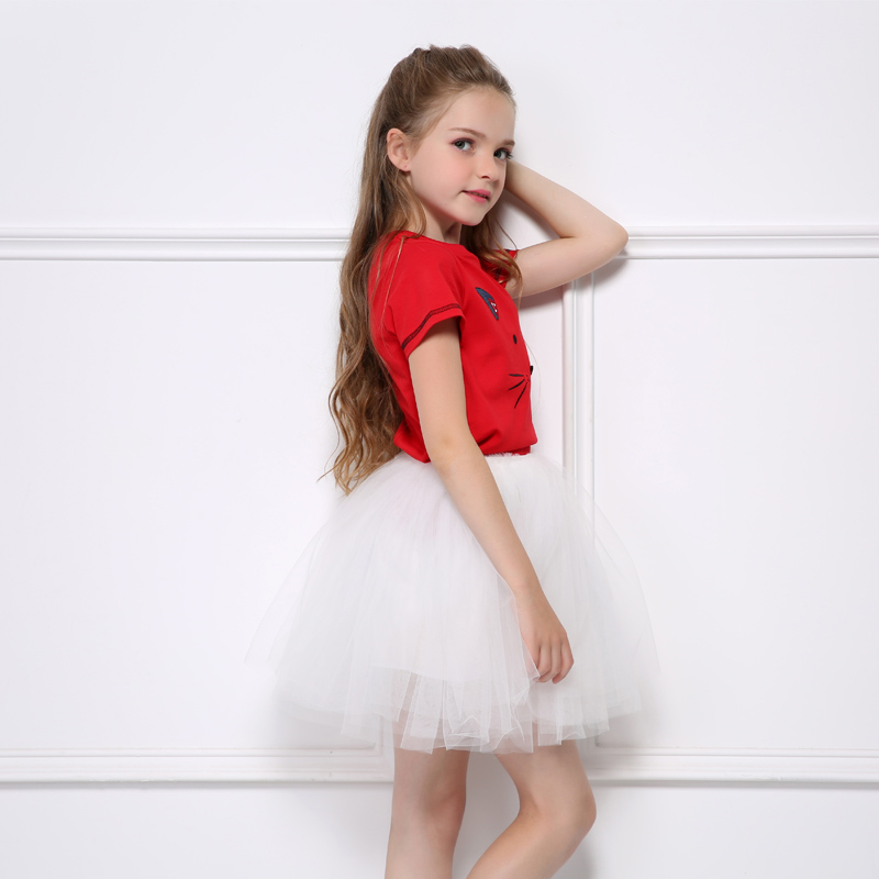 2-7Y-Fashion-Girl-Clothes-Tutu-Skirt-Kids-Princess-Girls-Skirts-Lovely-Ball-Gown-Pettiskirt-TUTU-Children-Clothing-Baby-Clothes-1
