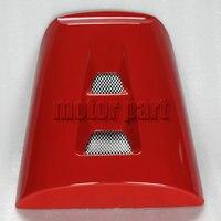 For 2004 2005 2006 2007 Honda CBR1000RR CBR 1000RR 1000 RR Motorcycle Pillion Rear Seat Cover