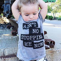 New Arrival Children Boys Clothing Toddler Baby Boy Kids Short Sleeve T-shirt Tops Cotton Blouse Tee AU