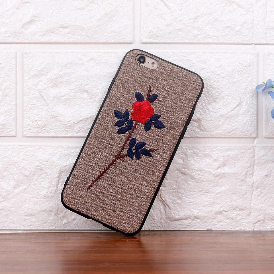 iPhoneX125