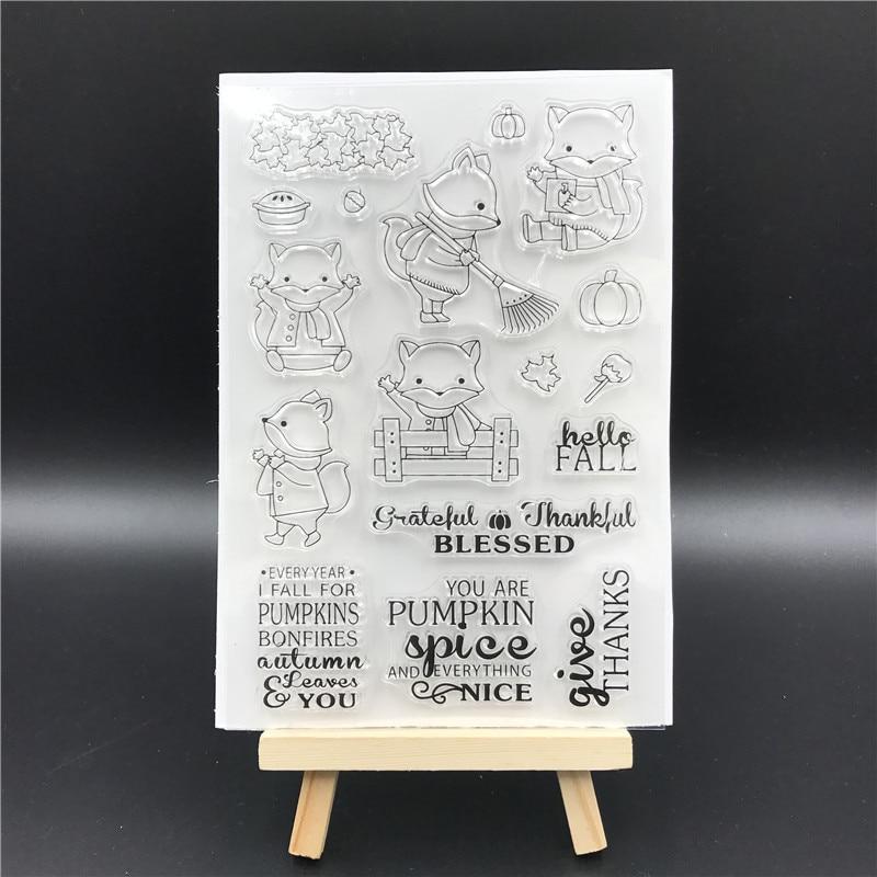 linda-fox-transparente-claro-silicone-selo-selo-para-scrapbooking-diy-album-de-fotos-decorativo-claro-folhas-de-selos-a590