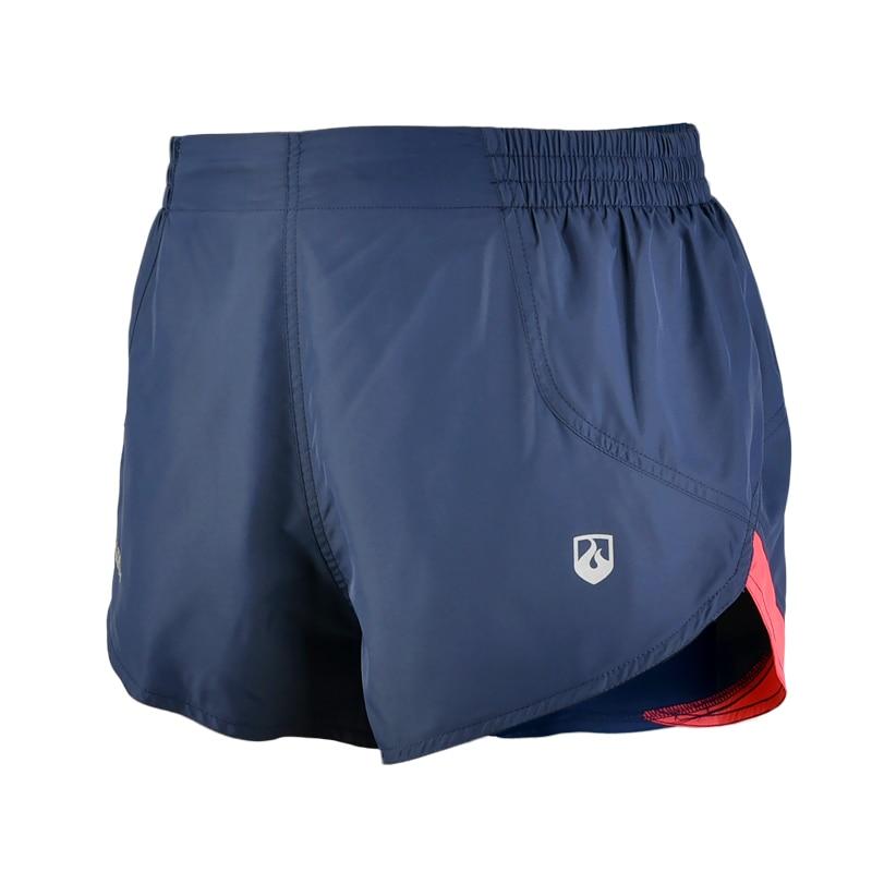 FREE SHIPPING Hot Quick Dry Men Shorts Brand Clothing Summer Sporting Shorts Thin Breathable Men's Shorts Sweatpants