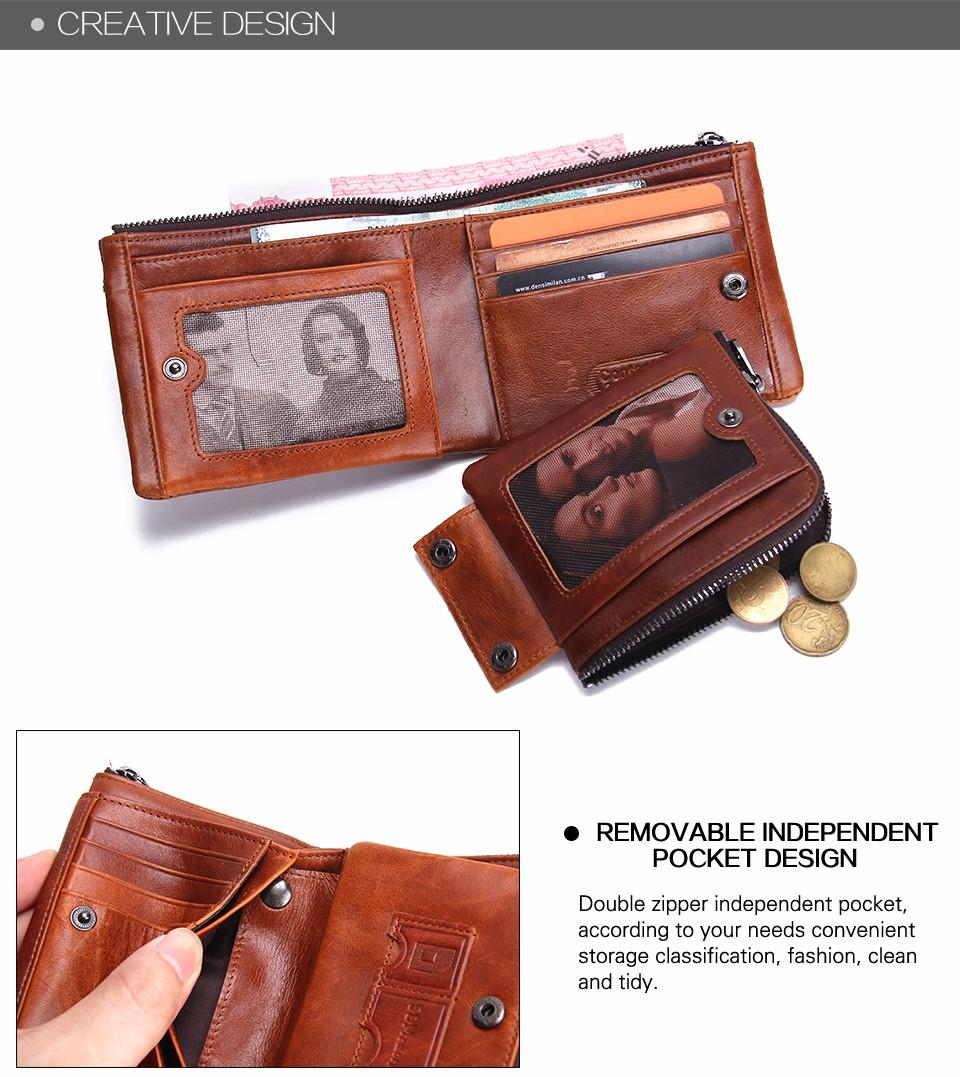 wallet4_01