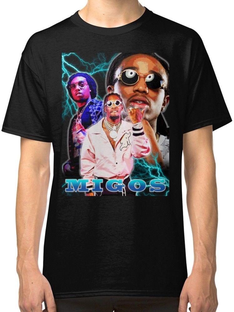 Aliexpress.com: Comprar Camisetas gráficas hombres manga