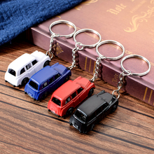 Vicney New Arrival Four Color Taxi Key Chain High Quslity Zinc Alloy Car Keychain For Men Fashion Jewelry Key Chain Ring For key 2016 zinc alloy car logo key chain key chain key ring for bmw x 1 3 5 6 7 8 key holder free shipping